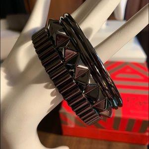 Jewelry - Rebel by Waterford bracelet.